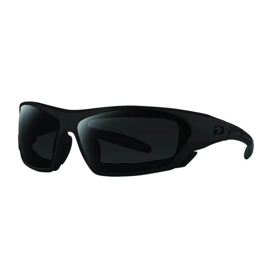 Bobster Crossover Convertible Sunglasses - American Legend Rider
