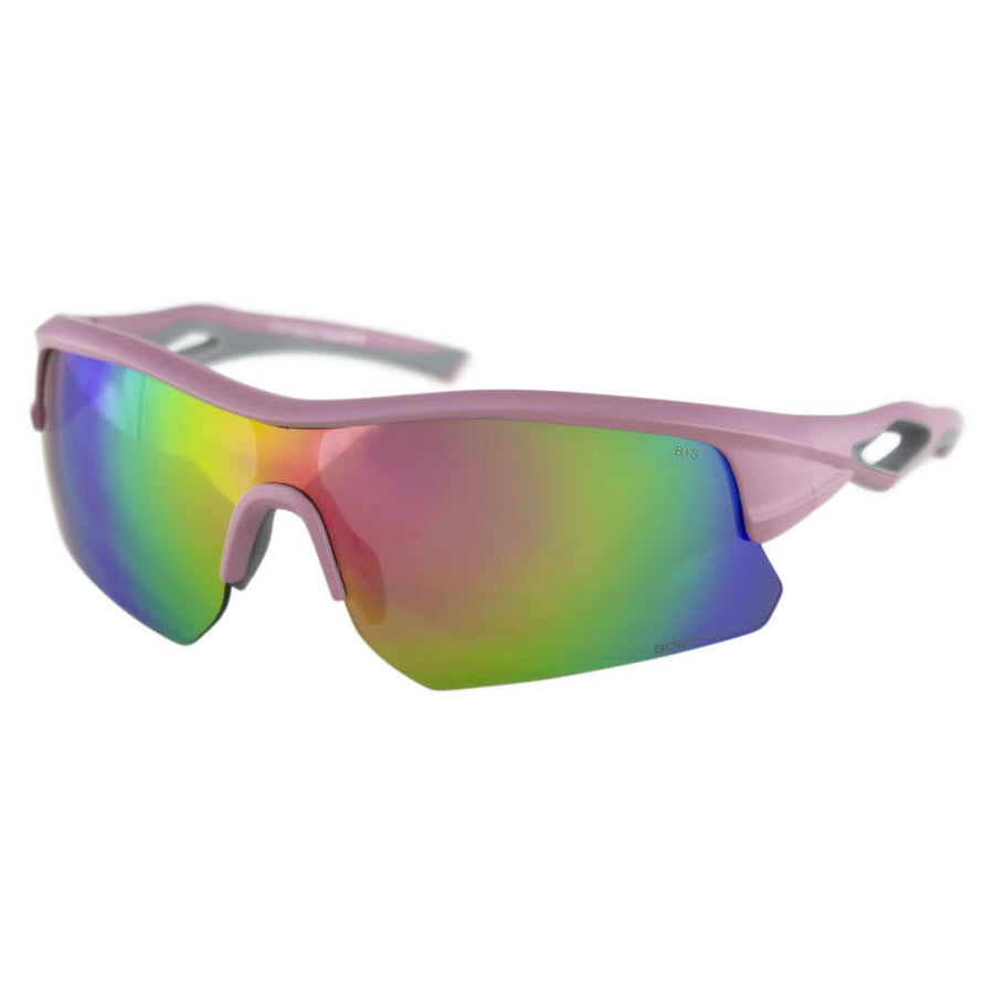 Bobster Dash Sunglasses