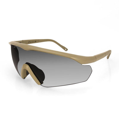 Bobster Delta Sunglasses