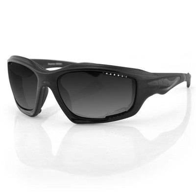 Bobster Desperado Sunglasses
