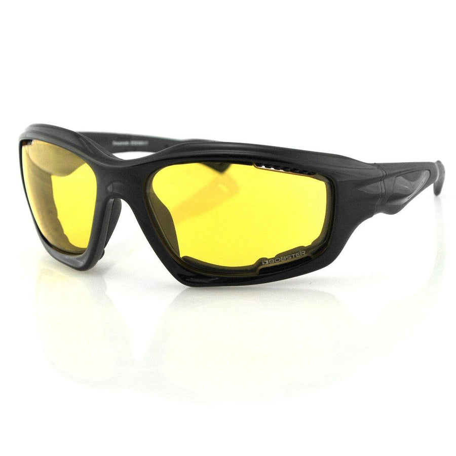 Bobster Desperado Sunglasses - American Legend Rider