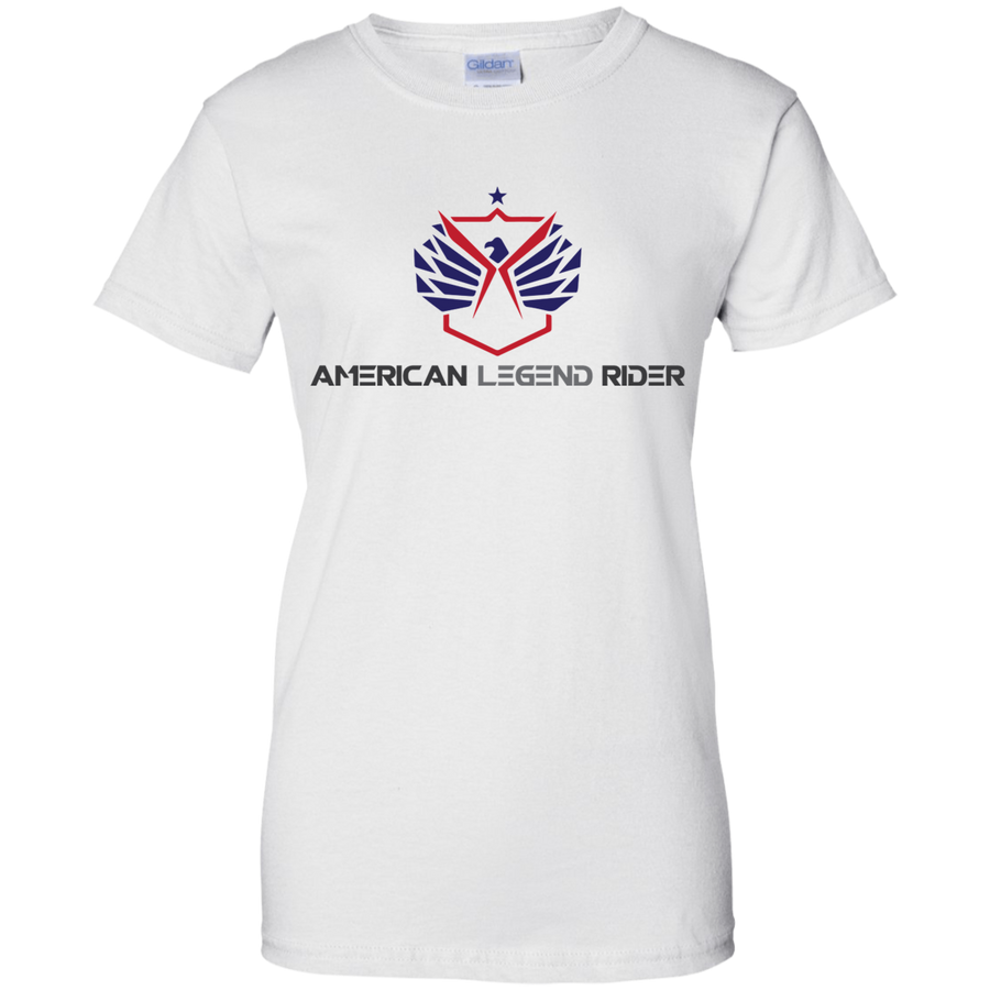 American Legend Rider Women's T-Shirt