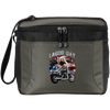 Labor Day 12-Pack Cooler Bag