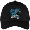 Bike Week Rally Cap - American Legend Rider
