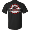 American Legend Rider Official T-shirt