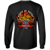 Throttle it Out Long Sleeves
