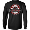 American Legend Rider Official Long Sleeves - American Legend Rider