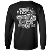 Sturgis Blackhills Rally T-Shirt & Hoodies