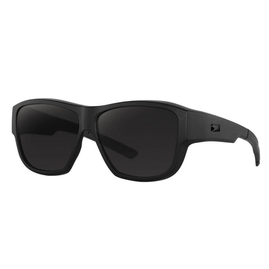 Bobster Eagle Sunglasses