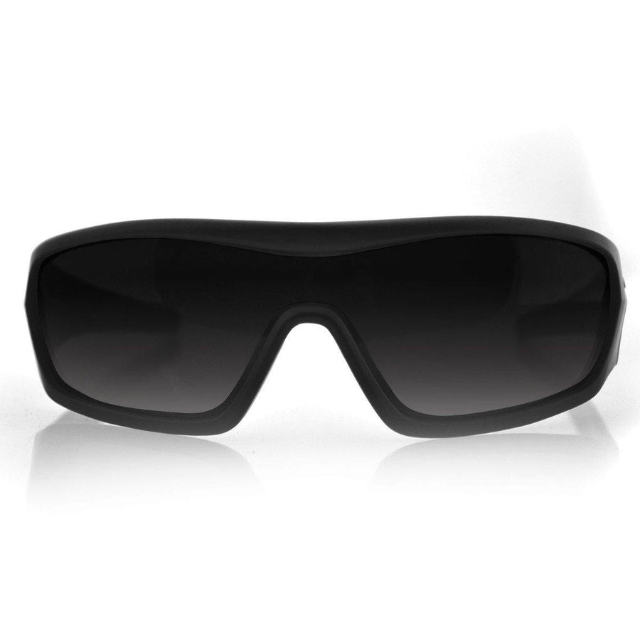 Bobster Enforcer Sunglasses - American Legend Rider