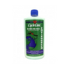 Daniel Smart Envirogreen Rinseless Wash and Wax - 16oz