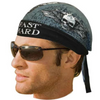 Daniel Smart Ride Fast Headwrap