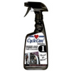 Daniel Smart Formula 1 Tire & Wheel Cleaner