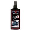 Daniel Smart Formula 4 Leather, Vinyl & Rubber Conditioner
