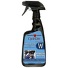 Daniel Smart Formula W Spray Wet Wax