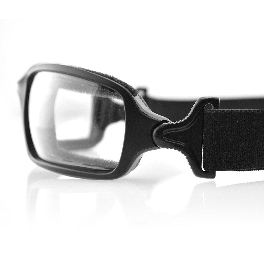 Bobster Fuel Goggle