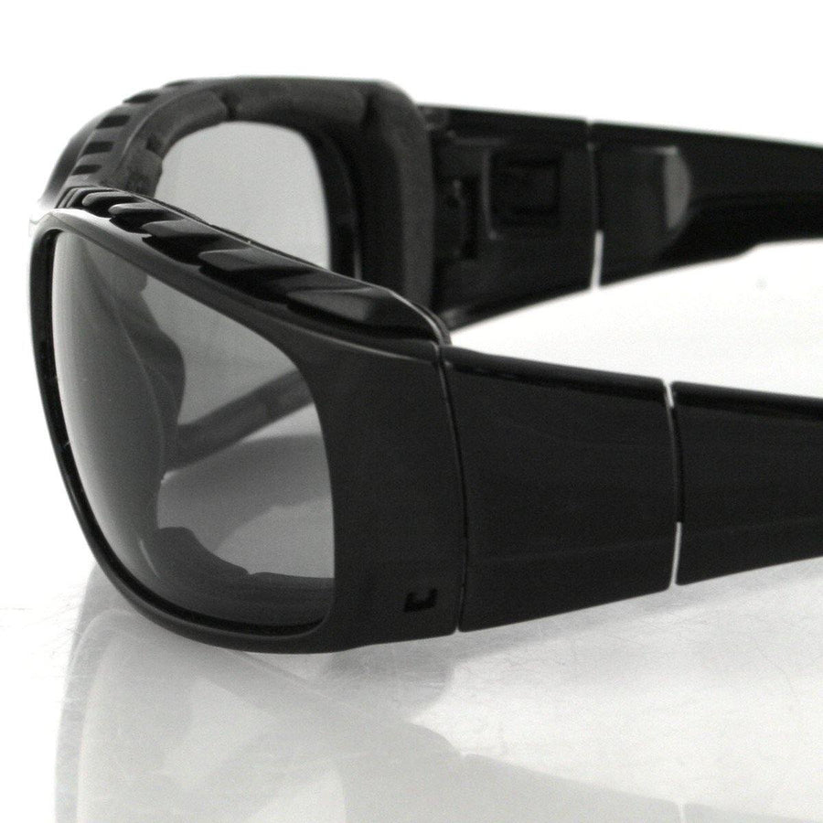 Bobster Gunner Convertible Sunglasses