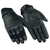 Daniel Smart Heavy Duty Sporty Gloves