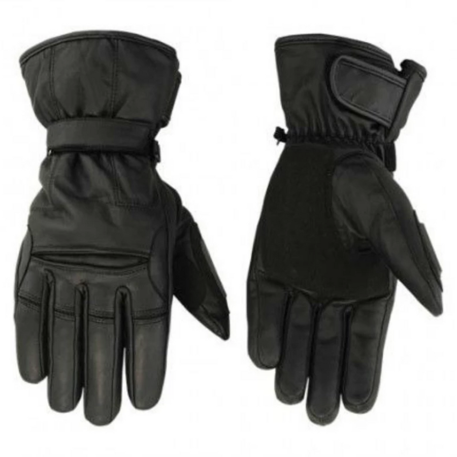 Daniel Smart Insulated Cruiser Gloves