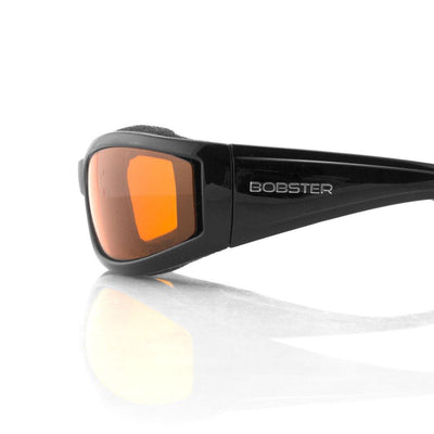 Bobster Invader Goggle