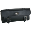 Daniel Smart Large Two Strap Tool Bag