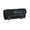 Daniel Smart Large Two Strap Tool Bag w/ Studs - American Legend Rider