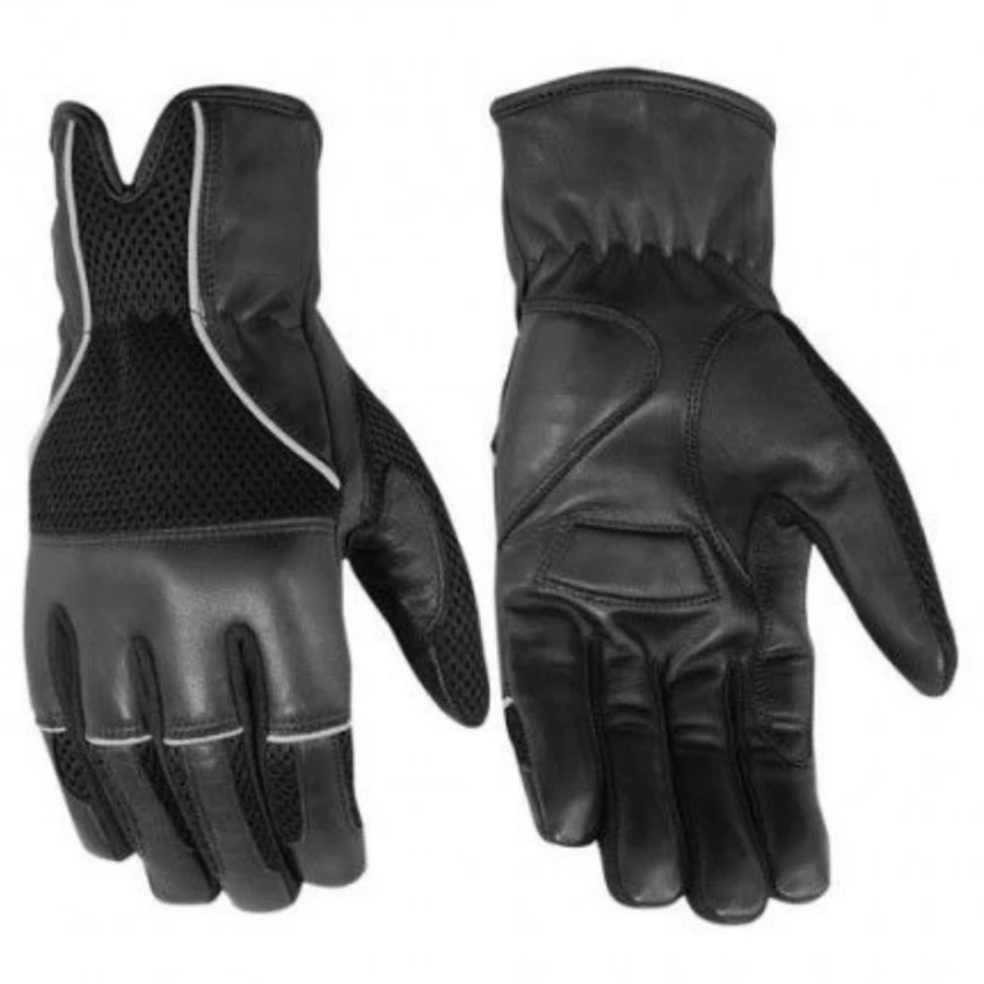 Daniel Smart Summer Gloves