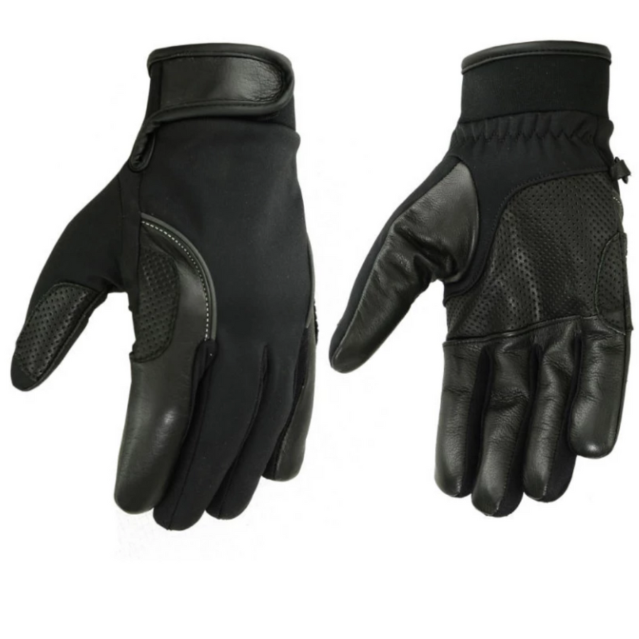 Daniel Smart Lightweight Gloves