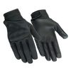 Daniel Smart Textile Lightweight Gloves