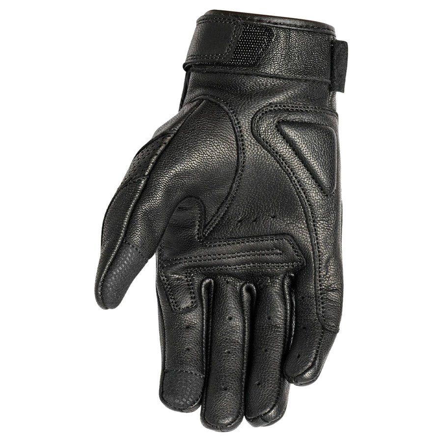 Roland Sands Women's Loma Gloves