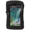 Daniel Smart Mobile Magnetic Pouch - American Legend Rider