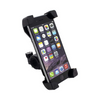 Daniel Smart New Adjustable Motorcycle Phone Mount