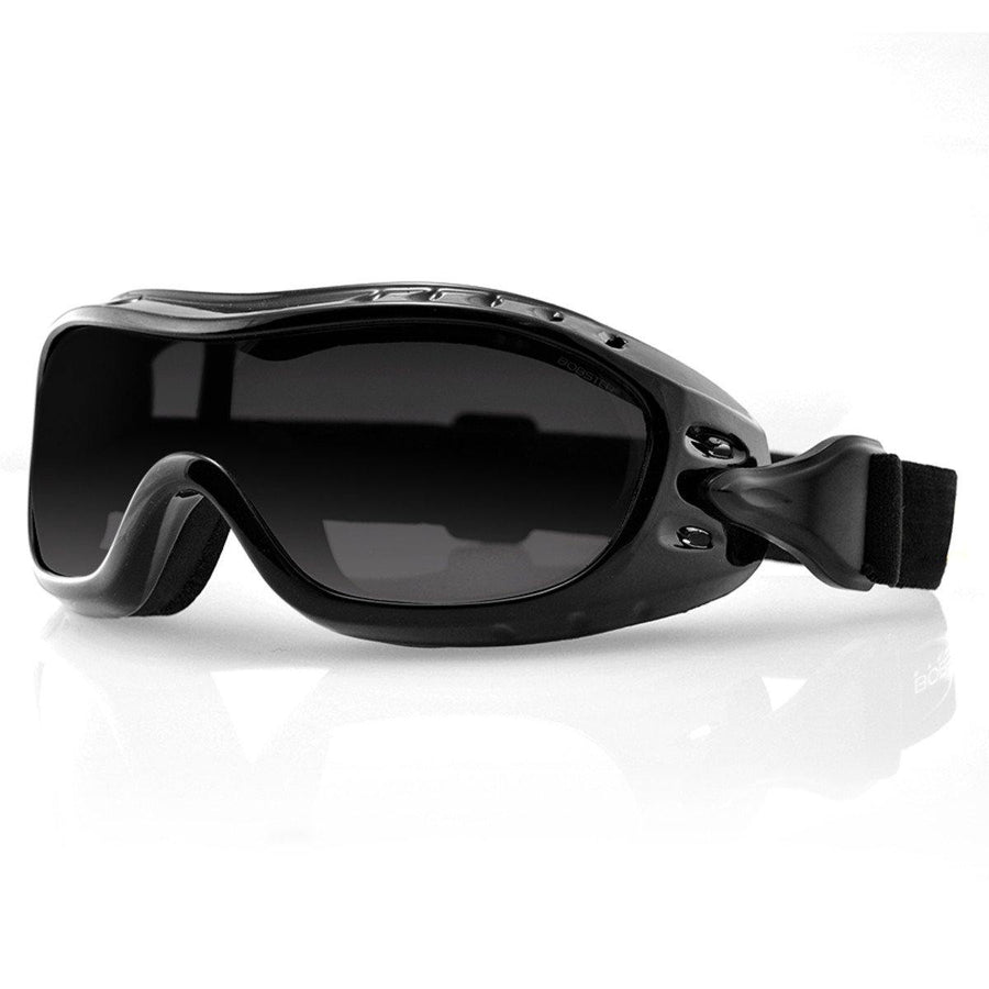 Bobster Night Hawk II Goggle