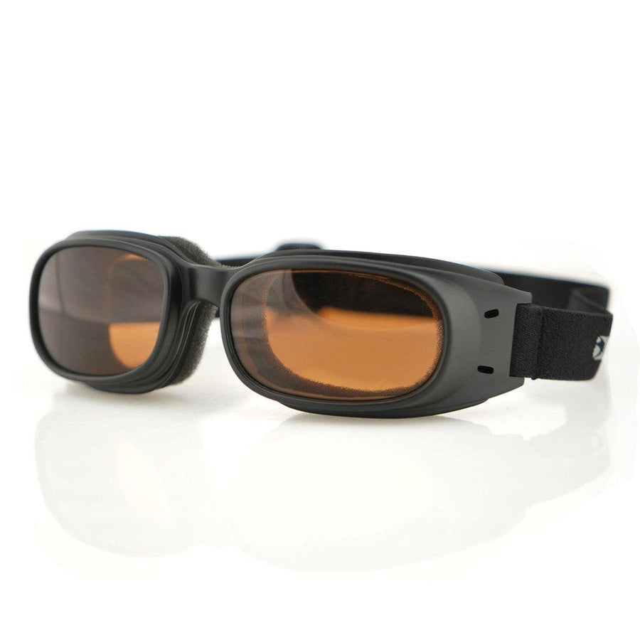 Bobster Piston Goggle