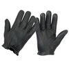 Daniel Smart Premium Police Style Gloves