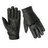 Daniel Smart Premium Cruiser Gloves 2.0 - American Legend Rider