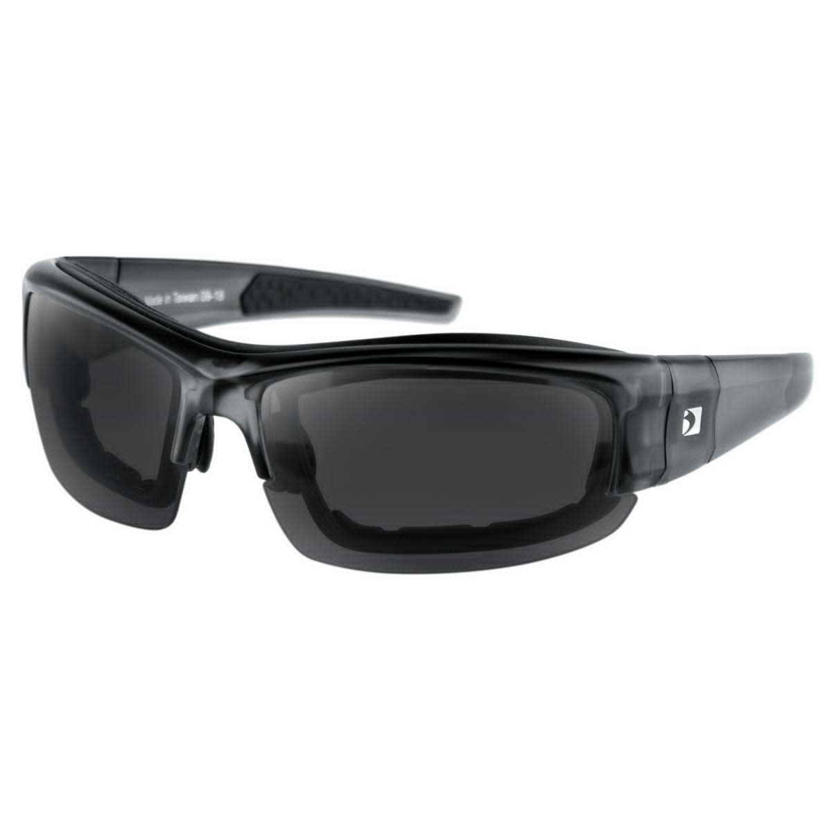 Bobster Rally Convertible Sunglasses