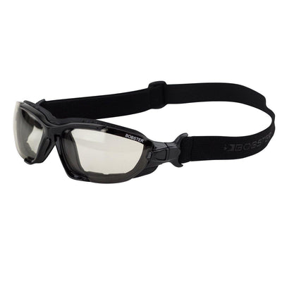 Bobster Renegade Goggle
