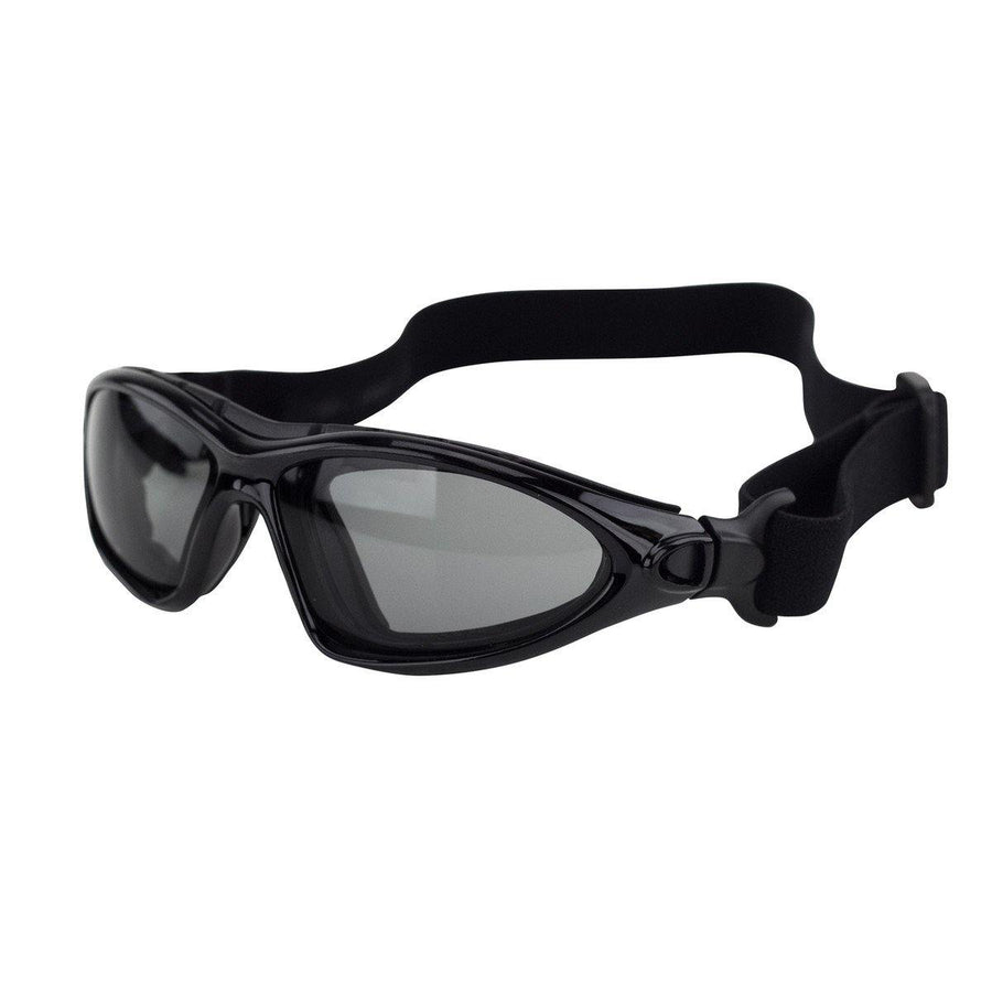 Bobster Road Master Convertible Goggles - American Legend Rider