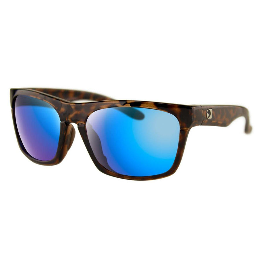 Bobster Route Sunglasses