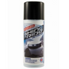 Daniel Smart Shine-N-Ride Aerosol 16oz