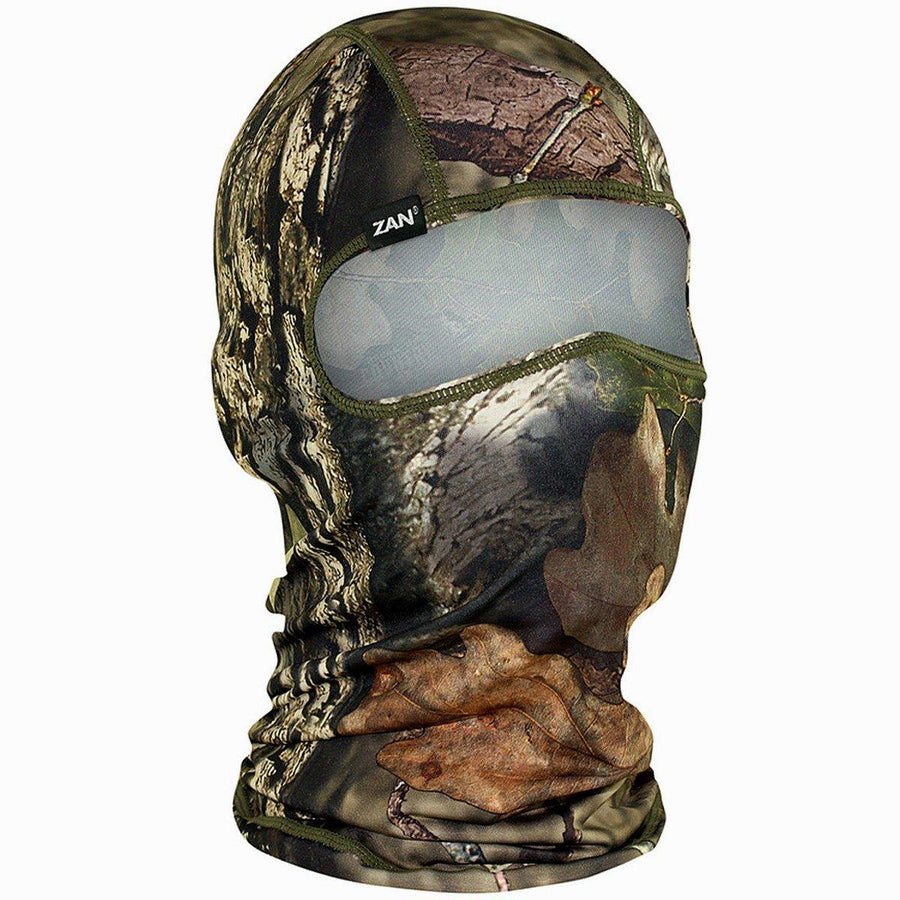 Zan headgear® Mossy Oak Break Up Country Balaclava