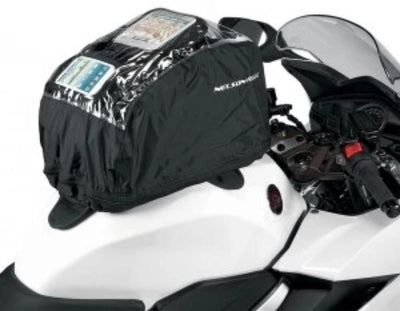 Daniel Smart Sport Tank Bag Magnetic Mount