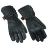 Daniel Smart Superior Insulated Cruiser Gloves