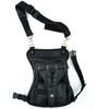 Daniel Smart Thigh Bag with Waist belt