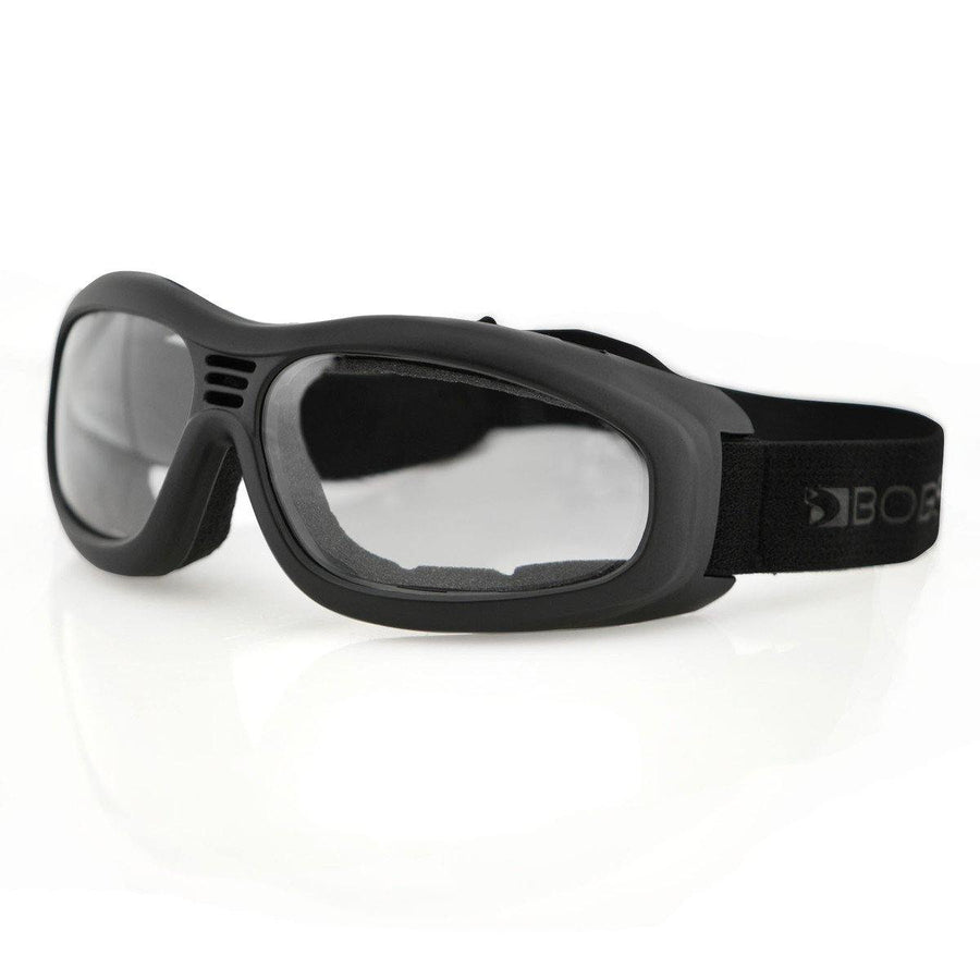 Bobster Touring II Goggles - American Legend Rider