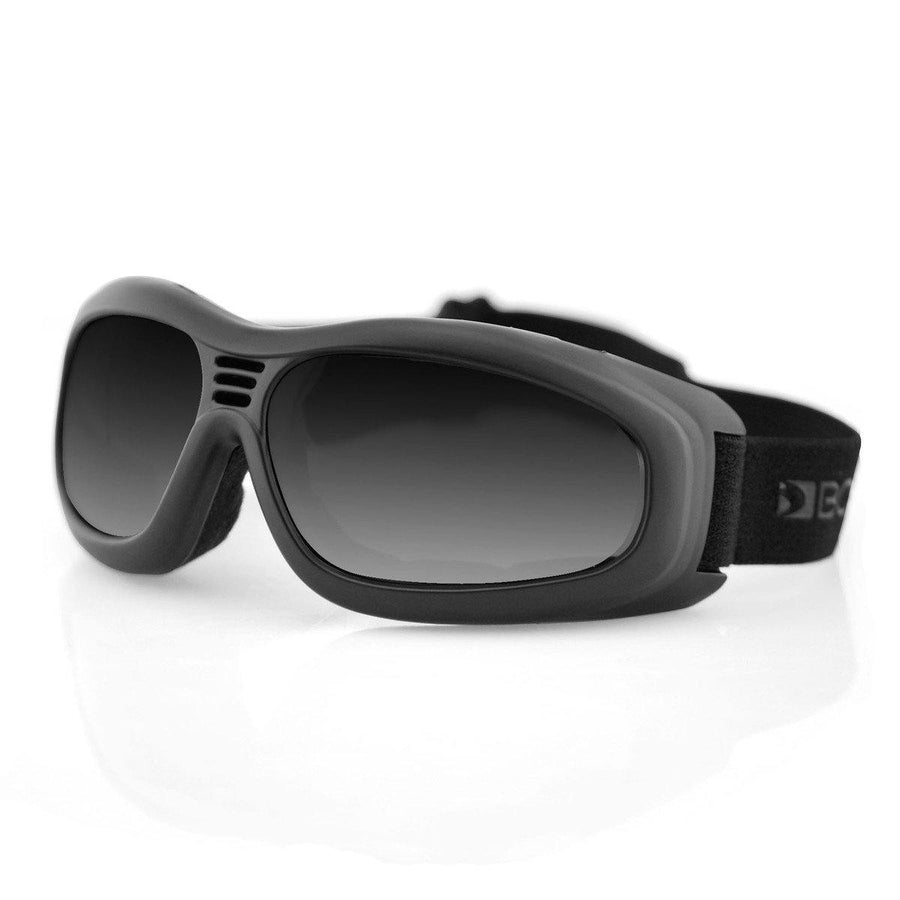 Bobster Touring II Goggles