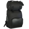 Daniel Smart Updated Touring Sissy Bar Bag (Limited Edition) - American Legend Rider