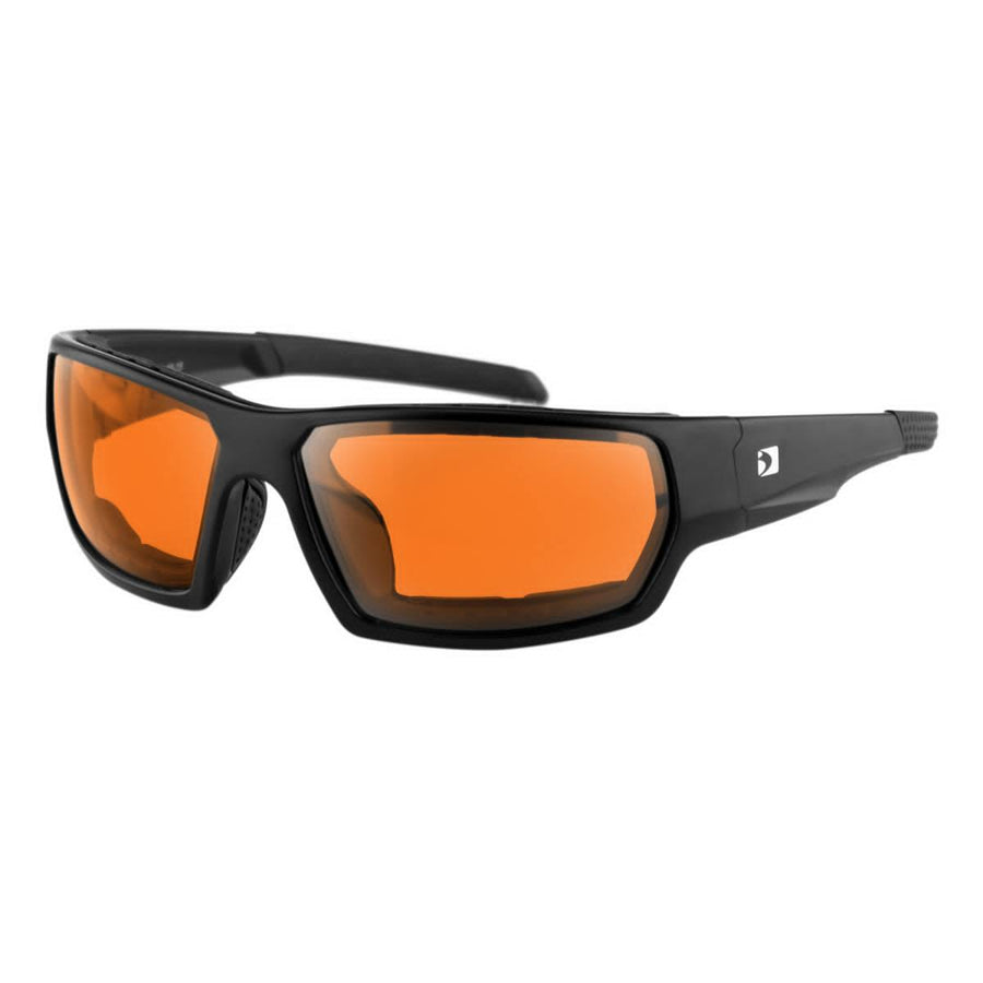 Bobster Tread Sunglasses - American Legend Rider