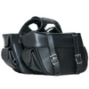 Daniel Smart Two Strap Saddle Bag 2.0